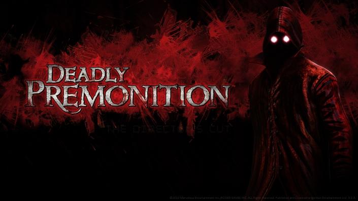 deadly_premonition__directors_cut_wallpaper_by_christian2506-d5vj88t